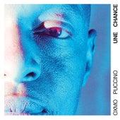 Une chance - Single de Oxmo Puccino