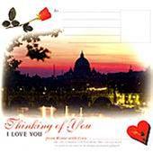 Thinking Of You von Luca