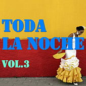 Toda La Noche, Vol.3 von Various Artists