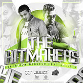 The Hitmakers de Don Miguelo