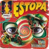Rumba a lo Desconocido by Estopa