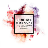 Until You Were Gone di The Chainsmokers