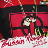 Bussin Moves by Hit-Boy