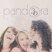 30 de Pandora