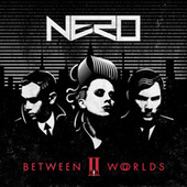 Between II Worlds de Nero
