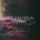 Storm de Colton Dixon