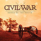 Civil War: Songs Of The South de Craig Duncan