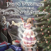 Piano Dreamers Renditions of Trans-Siberian Orchestra de Piano Dreamers