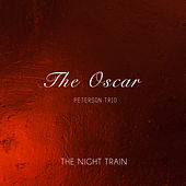 The Night Train by Oscar Peterson