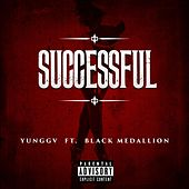 Successful (feat. Black Medallion) de Yungg V