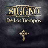 Siggno De Los Tiempos by Various Artists