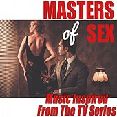 Music Inspired from the TV Series: Masters of Sex de Various Artists