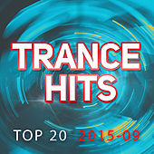 Trance Hits Top 20 - 2015-09 by Various Artists