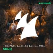 Souq von Thomas Gold