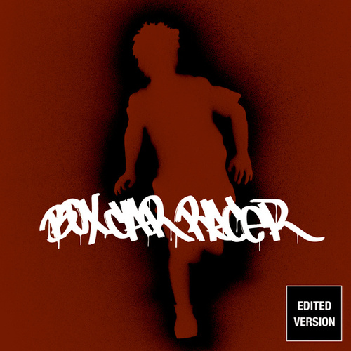 Boxcar Racer by Boxcar Racer