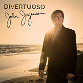 Divertuoso by Various Artists