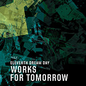 Works For Tomorrow de Eleventh Dream Day