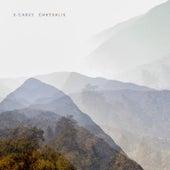 Chrysalis de S. Carey