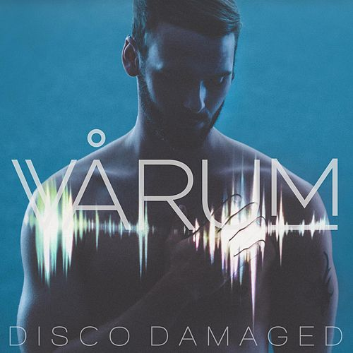 Disco Damaged by Vårum