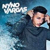El Efecto Nyno de Nyno Vargas
