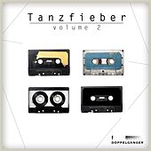 Tanzfieber, Vol. 2 by Various Artists