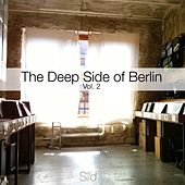 The Deep Side of Berlin, Vol. 2 von Various Artists
