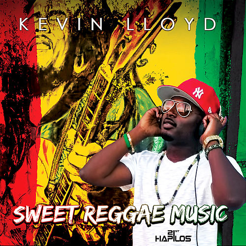 Sweet Reggae Music - Single by Kevin Lloyd