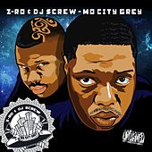 Mo City Grey by Various Artists