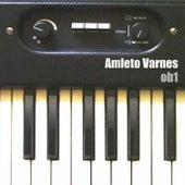 Ob1 - Single by Amleto Varnes
