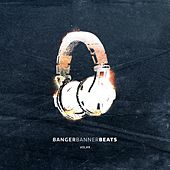 BangerBannerBeats by Various Artists