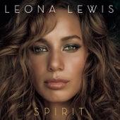 Spirit de Leona Lewis