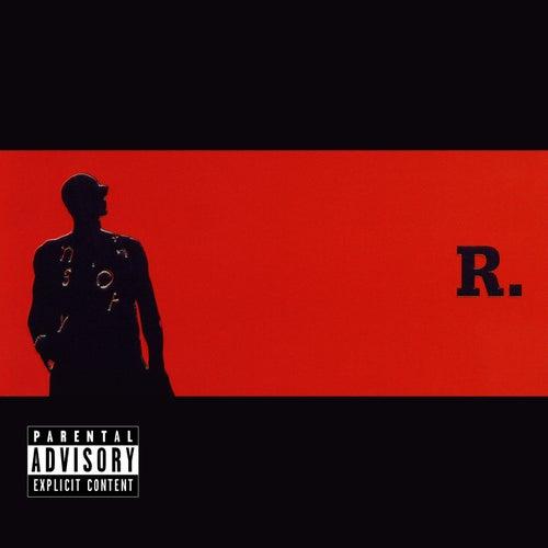 R. by R. Kelly