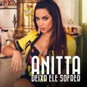 Deixa Ele Sofrer (Acústico) von Anitta