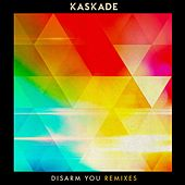 Disarm You (feat. Ilsey) [Remixes] de Kaskade