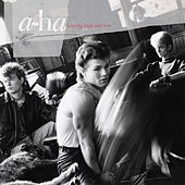Hunting High And Low (30th Anniversary) de a-ha