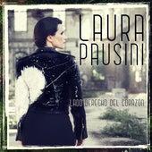 Lado derecho del corazón de Laura Pausini