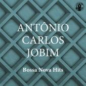 Bossa Nova Hits von Antônio Carlos Jobim (Tom Jobim)