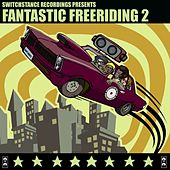 Fantastic Freeriding 2, Vol.1 by Various Artists