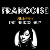 Golden Hits de Francoise Hardy