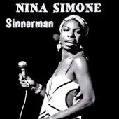 Sinnerman von Nina Simone