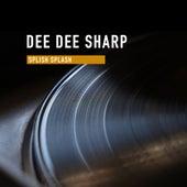 Splish Splash de Dee Dee Sharp