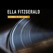 Starway To the Stars von Ella Fitzgerald