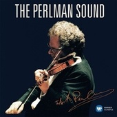 The Perlman Sound (SD) by Itzhak Perlman