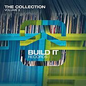 Build It Records: The Collection, Vol. 2 by Various Artists