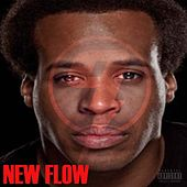 New Flow de Kinetic 9