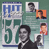 Hit History 1957 de Various Artists