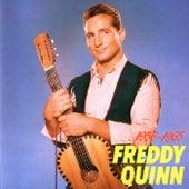 Freddy Quinn 1956-1965 von Freddy Quinn