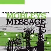 Mobley's Message von Hank Mobley