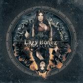 Alive de Lazy Bonez