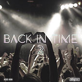 Back in Time, Vol. 2 by Various Artists
